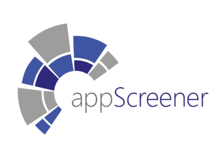 Solar appScreener 3.5 release notes